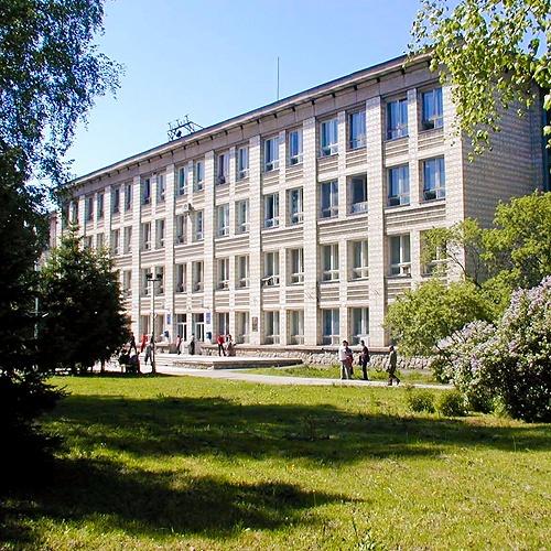 центр обучения в кемерово шугаринг