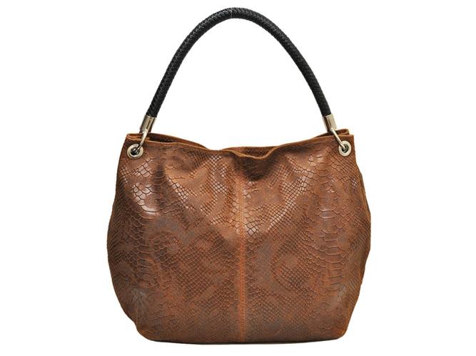 Итальянские кожаные сумки Купить кожаную сумку Италия
