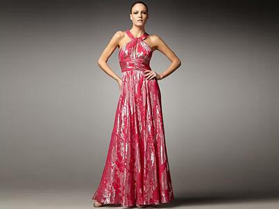 Рпец предложение для милых дам: Роскошные вечерние платья напрокат.
