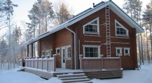 Черная пятница: распродажа земли под Новосибирском