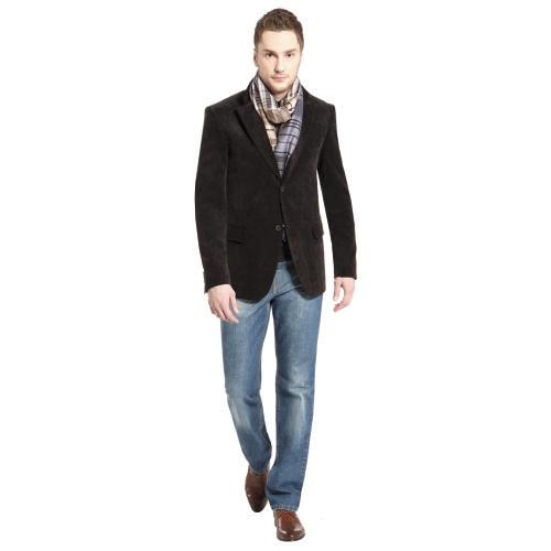 Шьем мужской пиджак мастер класс идеи #10