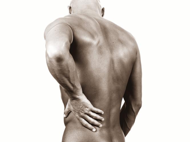 Мазь из лаврового листа для больной спины. Именно остеохондроз является пр