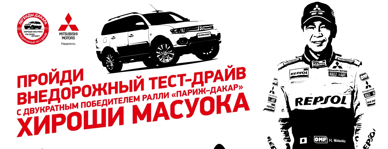 kak-konchayut-russkie-zhenshini-v-sekse