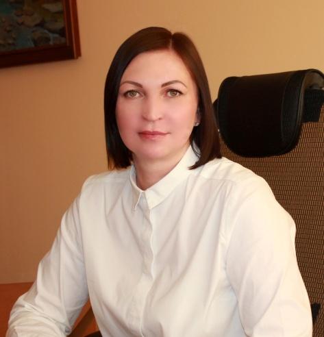Наталья Борисова назначена на должность управляющего Сибирским филиалом Промсвязьбанка