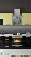 ГК «Клевер»: сконструируйте свою кухню!