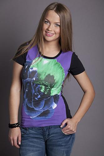 Магазин футболок, однотонные футболки оптом ... логотипом, дешевые...