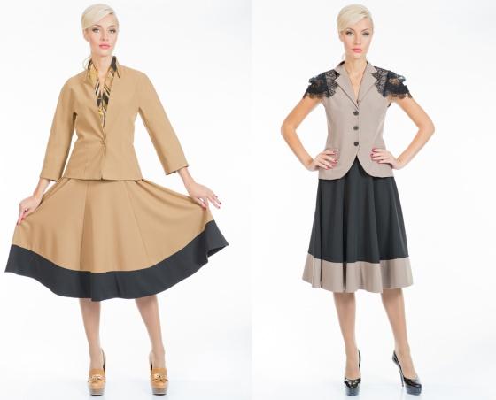 Дизайнерские платья купить дизайнерское платье онлайн