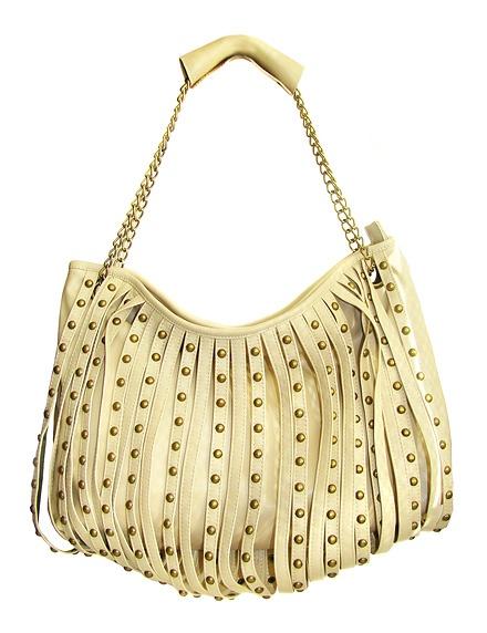 В коллекции сумок представлены сумки самых оригинальных дизайнов...
