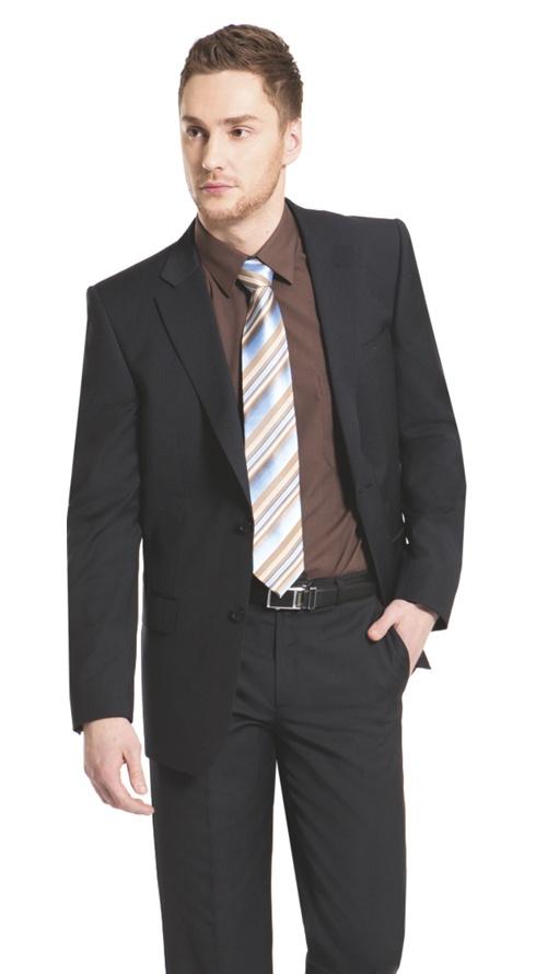 Мужские костюмы синар