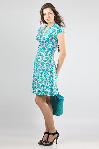 Приз Новосибирск Женская Одежда