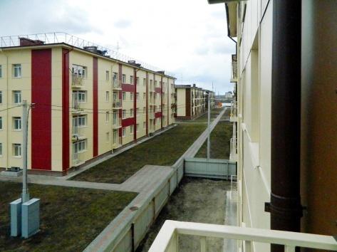 Готовое жилье: рейтинг цен