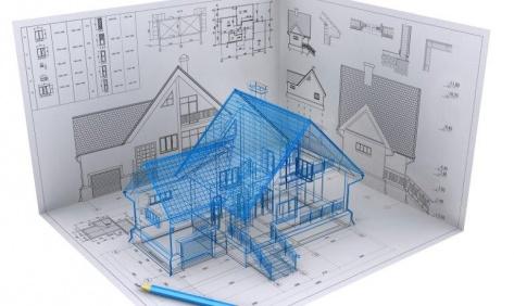 Стройте доступное и качественное жилье!