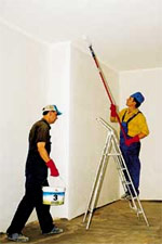 пленка: установка магнитолы цена, ремонт лобового стекла.