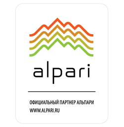 Альпари казань режим работы
