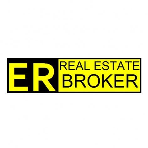 Покупайте недвижимость выгодно!