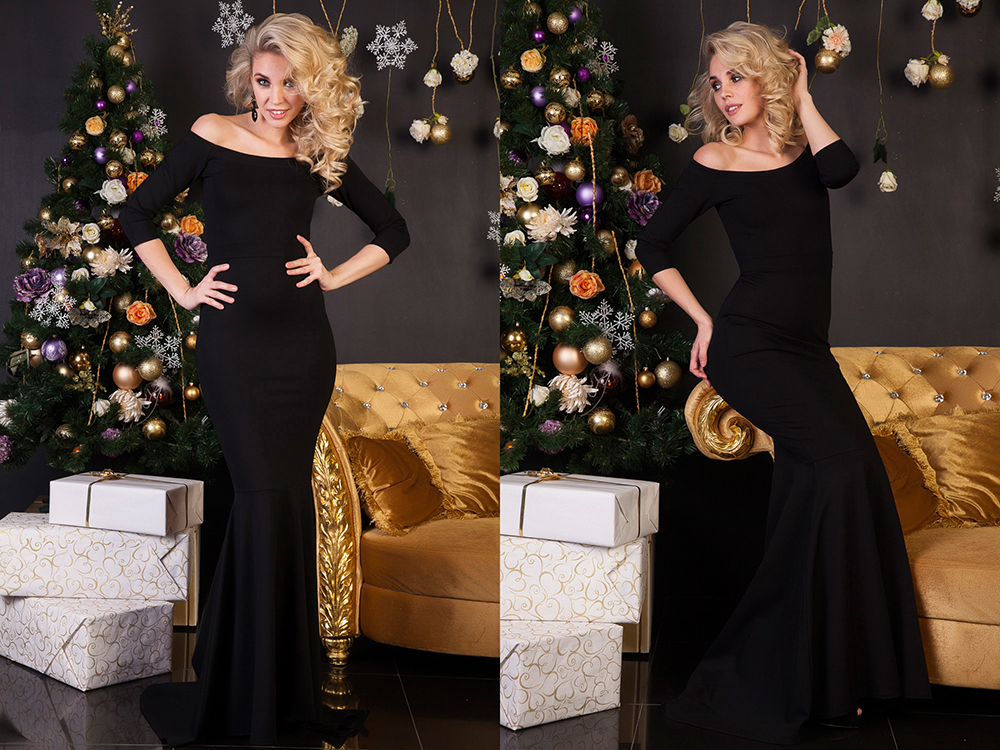 Благородное Платье Ddtrnysq Dshtp 113