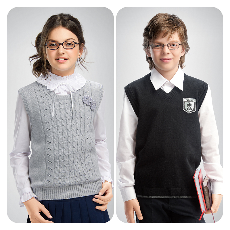 Магазины москвы - одежда для беременных беляево - афиша