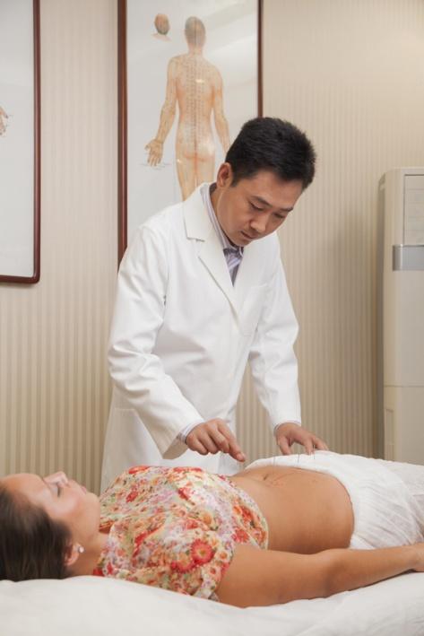 Расслабьтесь — к нам едут китайские врачи