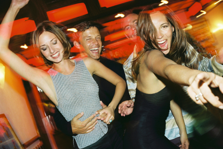 swingers clubs in the uk № 141109
