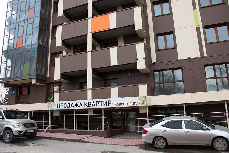 В комплексе представлены готовые  и строящиеся  1-, 2-, 3-комнатные  квартиры площадью от  44,9 до 111,6 кв. м.  Стоимость квадратного метра — от  63500  до  76000 руб.  Ознакомиться с планировками и ценами можно на сайте  europe-nsk.ru/flats .