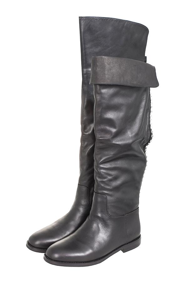 Обувь эспадрильи мужские