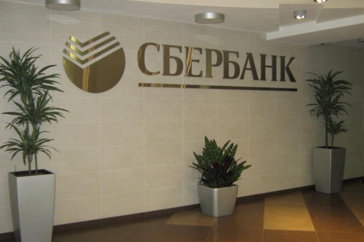 Черемушки, торговый центр, профсоюзная, 56 (0-4 этаж) возле метро новые черёмушки