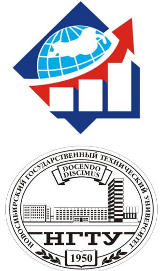 Президентская Программа Подготовки Кадров Москва