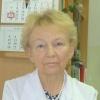 Татьяна Колпакова