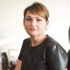 Инна Богдановна Беличенкова, ГК «Строитель»