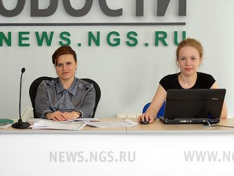 Новости с украины московский патриархат
