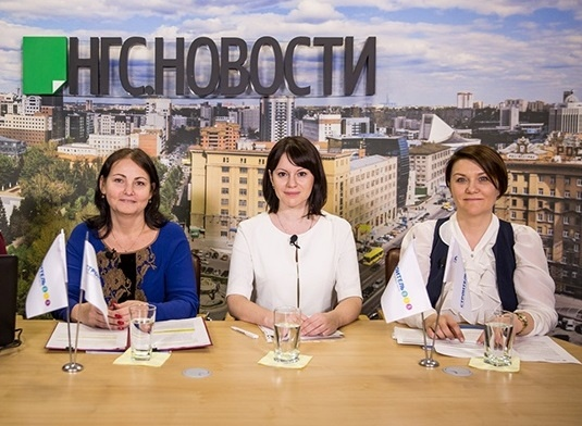 Новости украины батальон торнадо