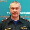 Андрей Киндиревич