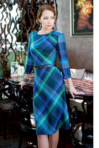 Мода Интернет Магазин Женской Одежды Из Новосибирска