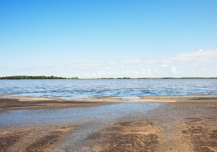 Фото:  www.okarachi.ru