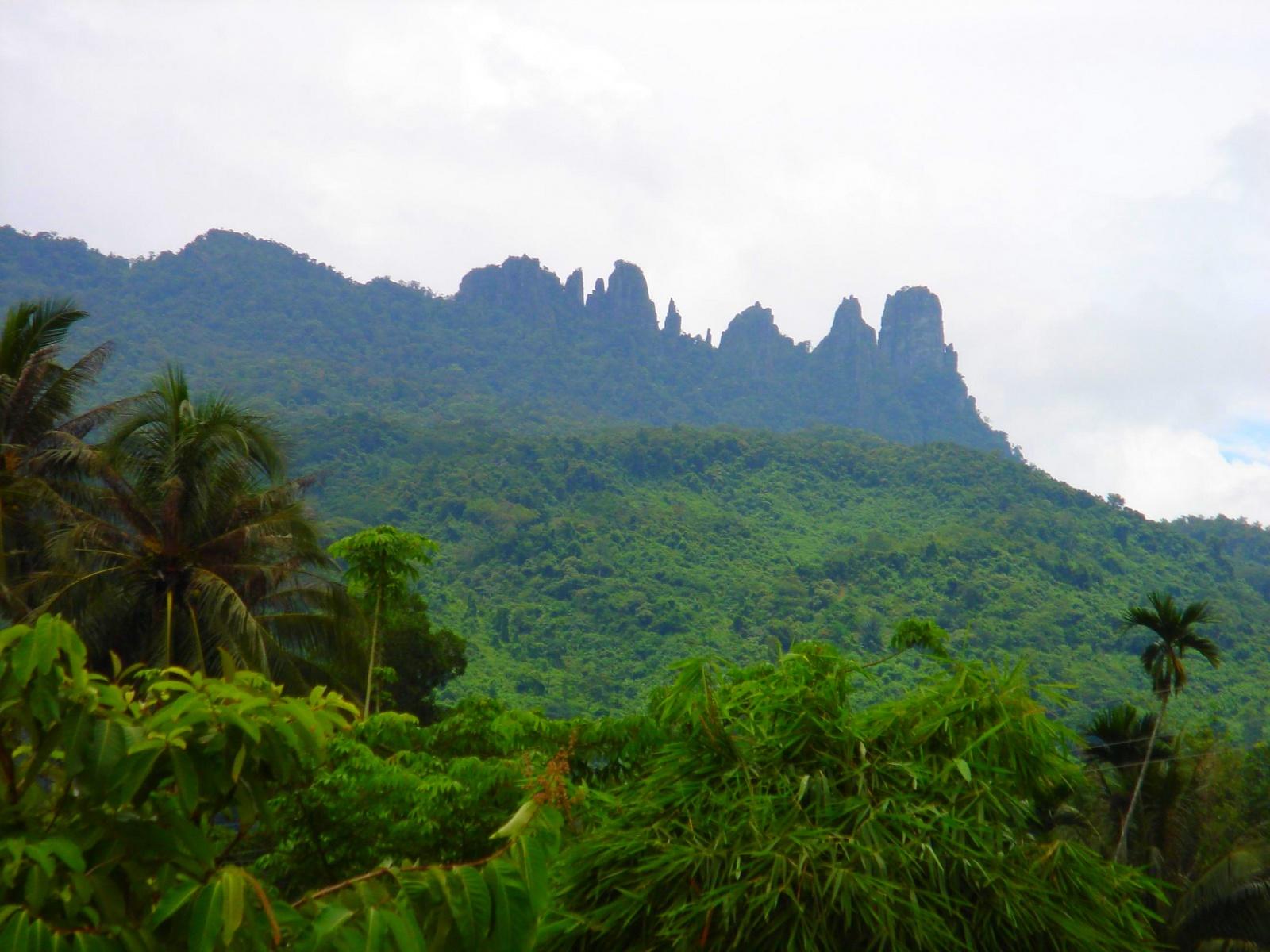 Отдых на острове хайнань нгс туризм