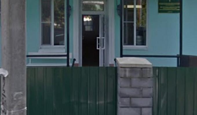 Мелик-Гусейнов прокомментировал видео из дзержинского психоневрологического центра