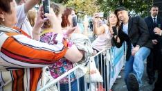 Объявлена полная программа фестиваля «Горький fest» в Нижнем Новгороде