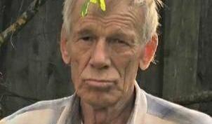 В Павловском районе 73-летний дедушка на тракторе утонул в отстойнике с куриным пометом