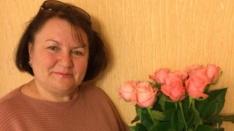 «Она жила в школе и умерла там». Учительница в Казани погибла, закрыв собой детей