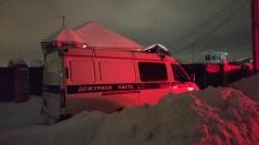 Убийство семьи в поселке Кудьма: следим за ситуацией онлайн