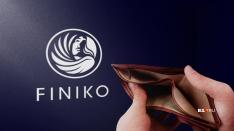 «Взяли четыре кредита»: как финансовая пирамида «Финико» обманула всю Россию