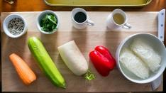 В овощах больше вреда, чем пользы? Разбираемся с диетологами