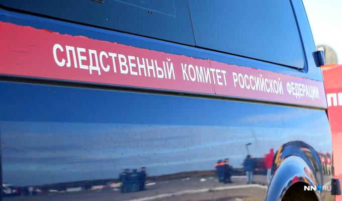 """Нижегородского предпринимателя осудили на <nobr class=""""_"""">5 лет</nobr> за хищение <nobr class=""""_"""">500 миллионов</nobr> рублей из бюджета"""