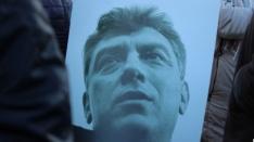 Несостоявшийся преемник: шесть лет назад убили Бориса Немцова, который мог возглавить Россию