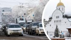 История одной улицы: гуляем по длинной и музыкальной улице Бекетова