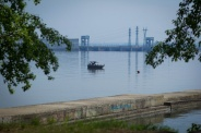 Застройщик из Междуреченска построит «Тихий берег» на Оби