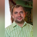 Суд назначил Антону Разину полтора года ограничения свободы