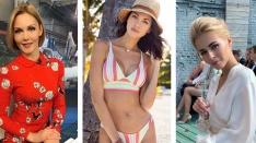 Кем стали самые красивые девушки города: 5 историй экс-мисс Нижний Новгород