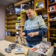 «Алькор» закатился: легендарный магазин Новосибирска со слоненком исчез с Вокзальной магистрали