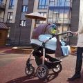 Получавшие серую зарплату мамы считают, что пособие заменило им декретные
